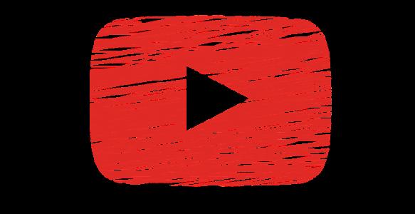 Conheça a estratégia do case vencedor do Grand Play do YouTube Works 2021