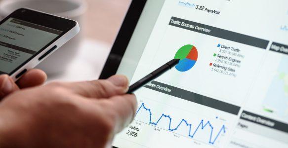 Como encontrar uma boa agência de SEO?