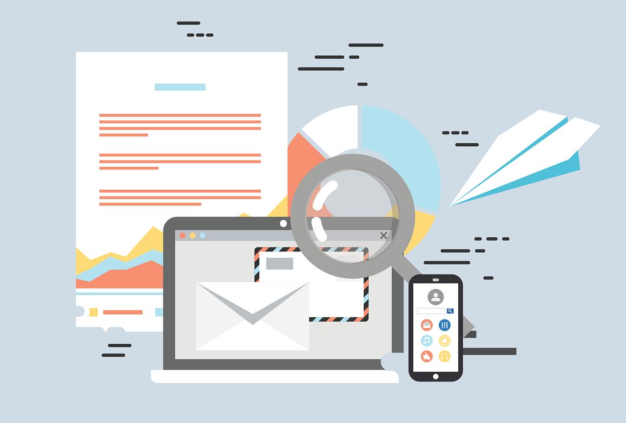 A influência do marketing digital nas vendas