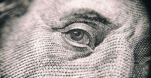 8 estratégias para ganhar dinheiro como Freelancer Online