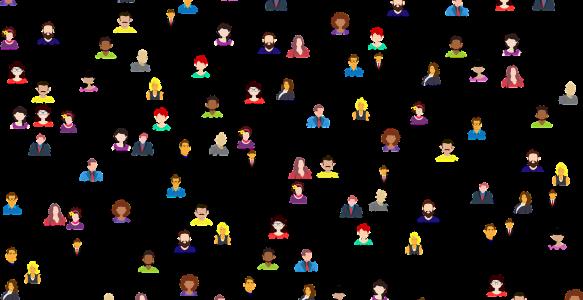 Juntinhos no sofá: como ter um relacionamento sério com os clientes do seu aplicativo