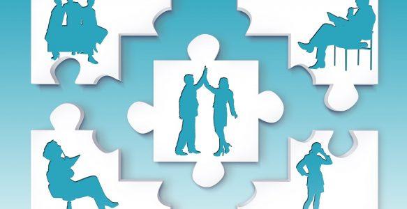 Commerce Connections Academy: veja como acompanhar todos os treinamentos disponíveis