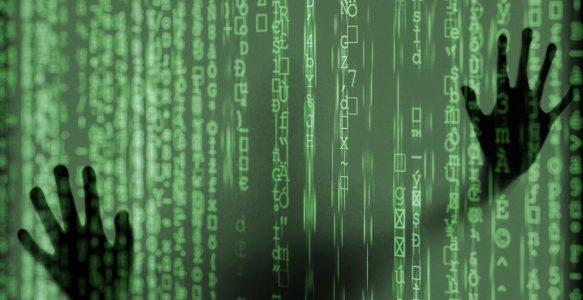 3 ações para preparar seu marketing para o futuro da privacidade de dados