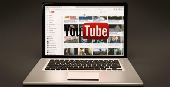 5 mitos criativos para evitar na hora de criar anúncios para o YouTube